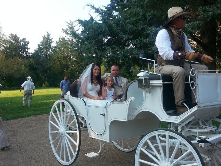 Tmx 1510677585790 Img20150725184322 Richmond, VA wedding dj