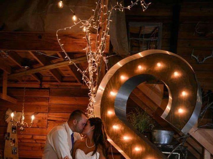 Tmx 1510677622354 Img923560456307 Richmond, VA wedding dj