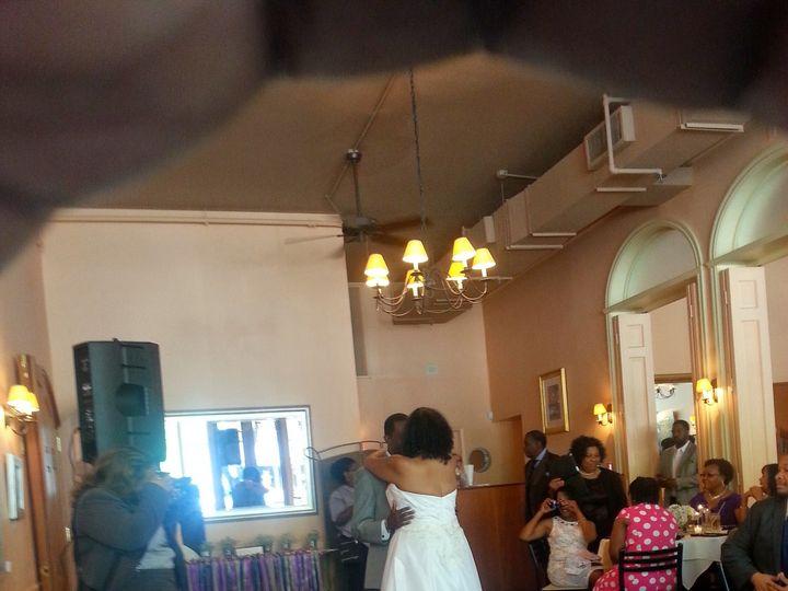 Tmx 1510677889144 20140517130436 Richmond, VA wedding dj