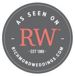 Tmx Img 1107 51 643431 158154032627789 Richmond, VA wedding dj