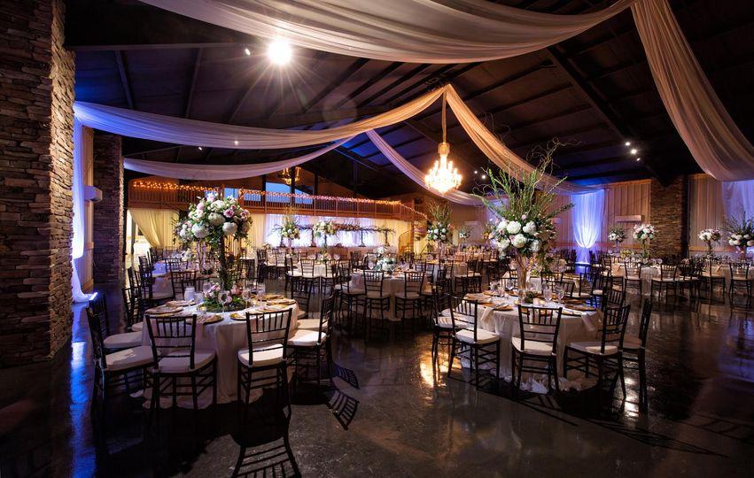 wedding gallery new 4 51 743431 v1