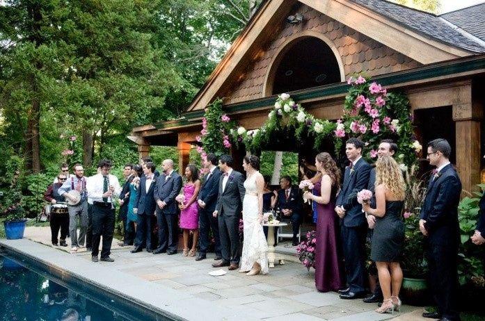 Tmx 1480953479523 Wedding1 Brooklyn, NY wedding band