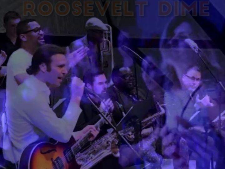 Tmx 1480955741097 Vs161102 001 Brooklyn, NY wedding band