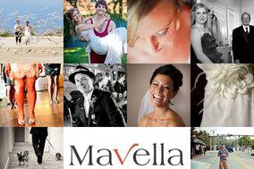 Mavella