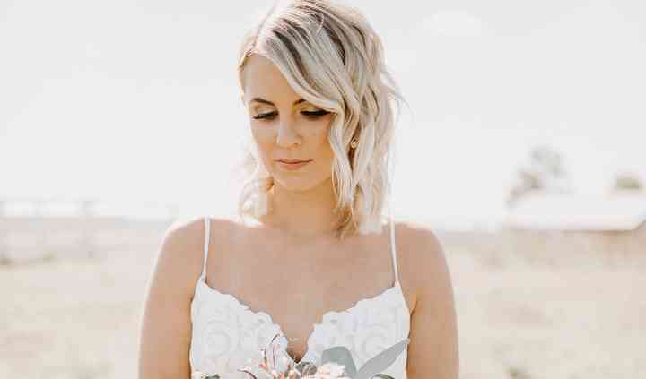Hannah Price Beauty