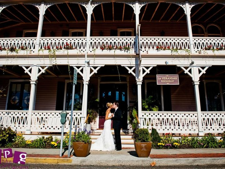 Tmx 1495737069014 31484493324267392850275962968n Cape May wedding venue