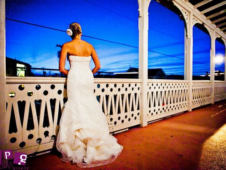 Tmx 1495737084688 602080493324320726178351237440n Cape May wedding venue