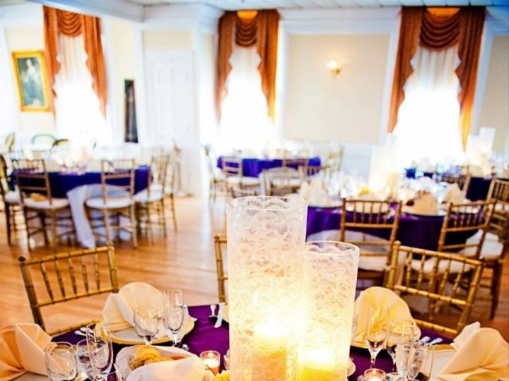 Tmx 1495737127578 524984493324474059496896410084n Cape May wedding venue