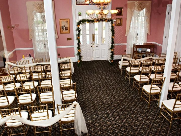 Tmx 1495737133737 1871493335297391747682022062n Cape May wedding venue
