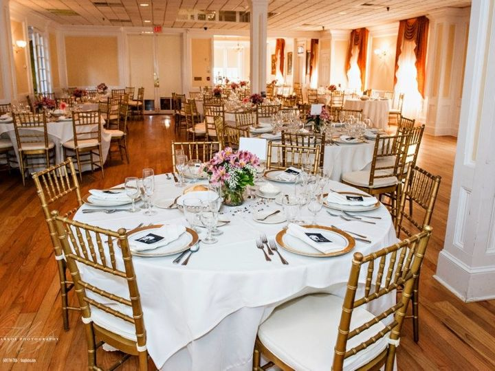 Tmx 1495737141037 19600493335390725071530707030n Cape May wedding venue