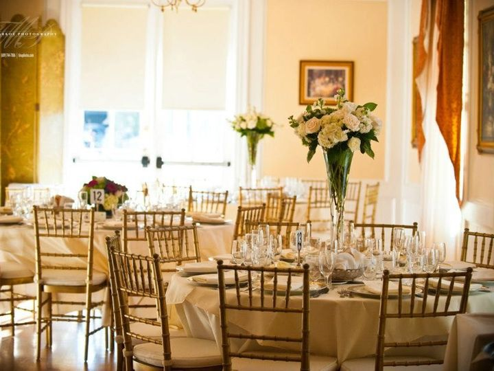 Tmx 1495737174258 644184493335580725052579086053n Cape May wedding venue