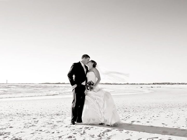 Tmx 1495737268456 1779950661237447268197278496860n Cape May wedding venue