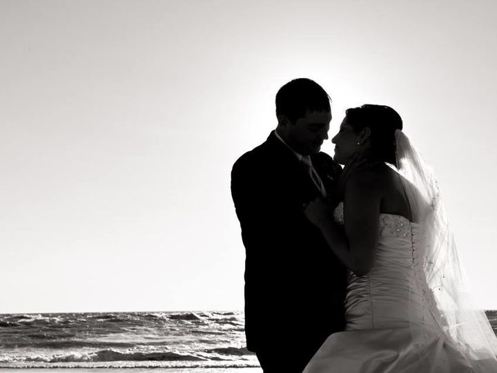 Tmx 1495737275249 19267146612374572681962046025400n Cape May wedding venue