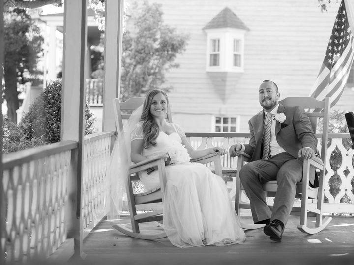 Tmx 1495737295371 105435447390642528188496969442892741680386o Cape May wedding venue