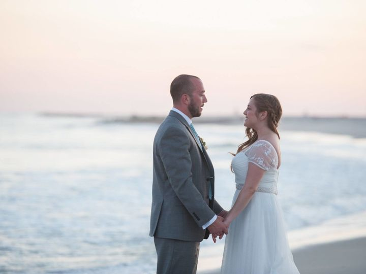 Tmx 1495737343668 104654957390652428187506073672677594399640o Cape May wedding venue