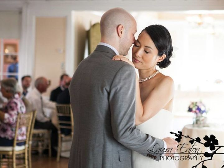 Tmx 1495737380733 106867497746343625951717664252827760878605n Cape May wedding venue