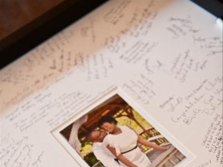Tmx 1268156735766 KhannaPhotography1509 Jersey City wedding planner
