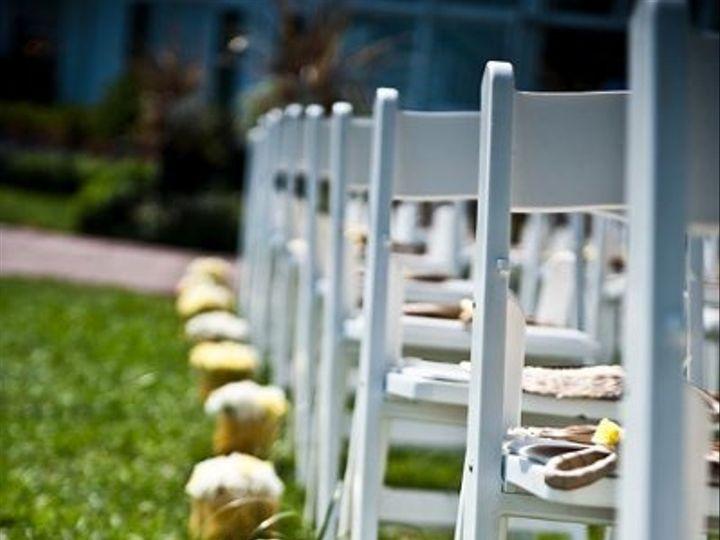 Tmx 1268156763641 KhannaPhotography1383 Jersey City wedding planner