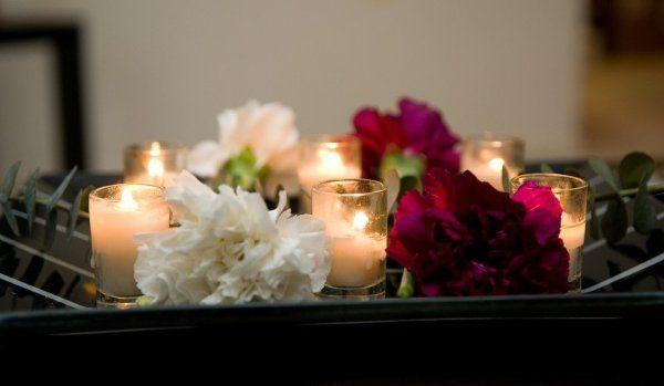 Tmx 1268156824532 WhitePinkCandles4 Jersey City wedding planner