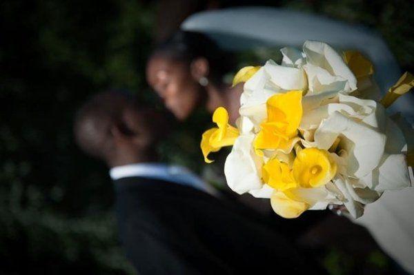 Tmx 1268156846391 Bouquet Jersey City wedding planner