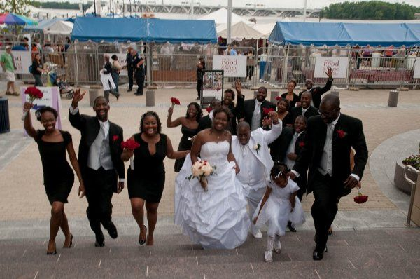 Tmx 1268157099579 461 Jersey City wedding planner