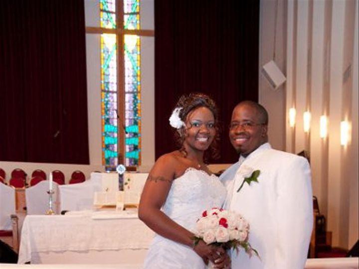 Tmx 1268157128266 Site3 Jersey City wedding planner