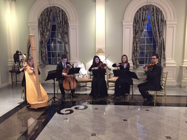 800x800 1457743093919 string quartet and harp2