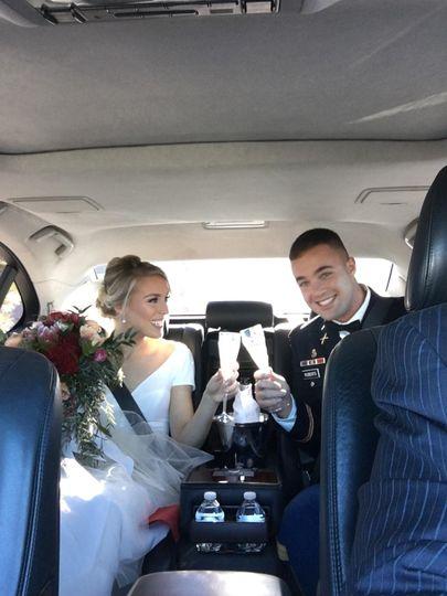 Recent Wedding Clients Pict.