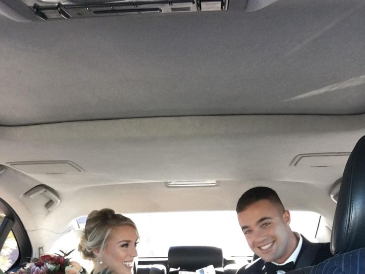 Tmx Img 1955 51 1055431 1557871382 Denver, CO wedding transportation
