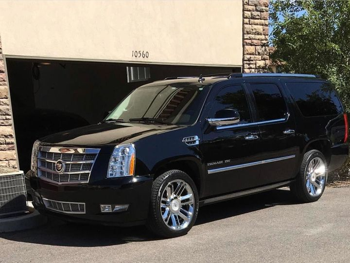 Tmx Img E0429 51 1055431 Denver, CO wedding transportation