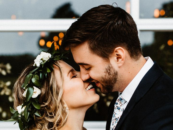 Tmx Nashville Wedding Photographer 41 51 1365431 1565732888 Nashville, TN wedding photography