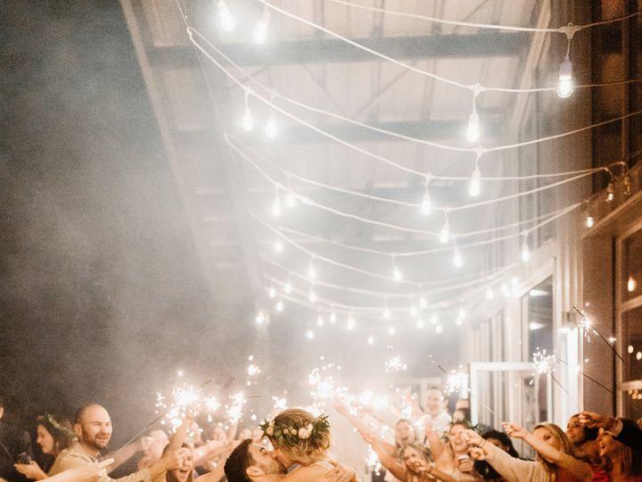 Tmx Nashville Wedding Photographer 42 51 1365431 1565732892 Nashville, TN wedding photography