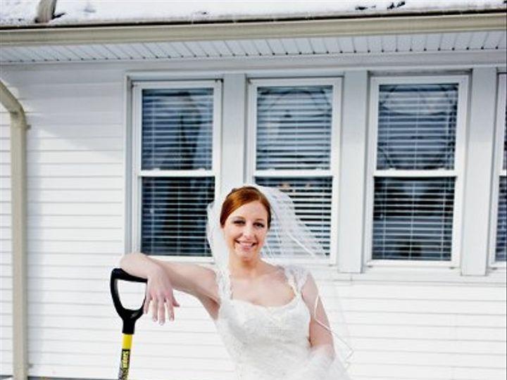 Tmx 1309760310562 DSC0183 Rockaway Park wedding videography