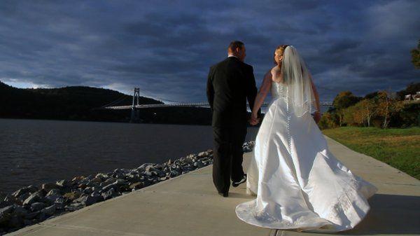 Tmx 1335208431433 KristinJeff4 Rockaway Park wedding videography