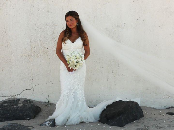 Tmx 1421984104500 Sam1 Rockaway Park wedding videography