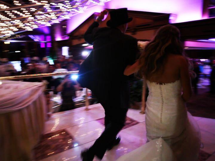 Tmx 1421984112452 Entrance Rockaway Park wedding videography