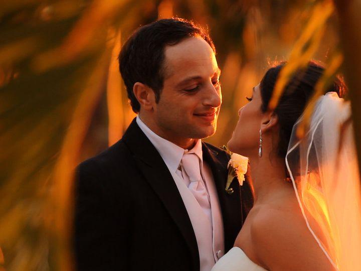 Tmx 1421984120829 Sg3 Rockaway Park wedding videography