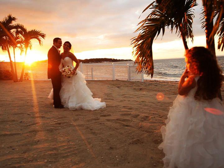 Tmx 1421984137761 Sg2 Rockaway Park wedding videography