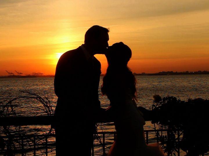 Tmx 1421984198634 Mjr 1 Rockaway Park wedding videography