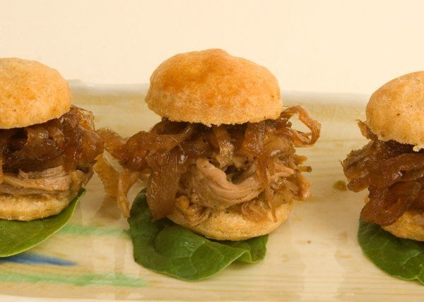 Tmx 1331906152061 Pulledpork Bethel, CT wedding catering