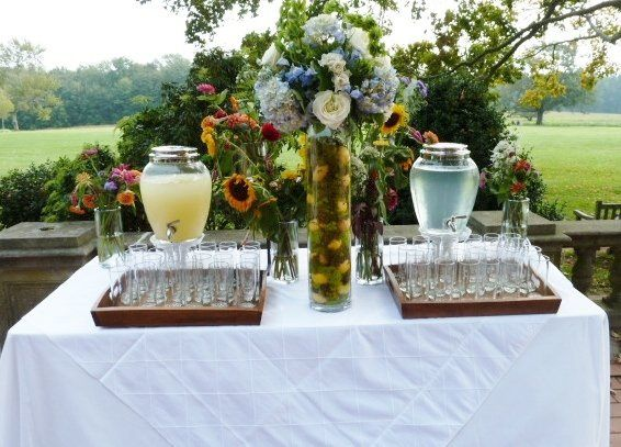 Tmx 1331906877821 LemonadewaterStation Bethel, CT wedding catering