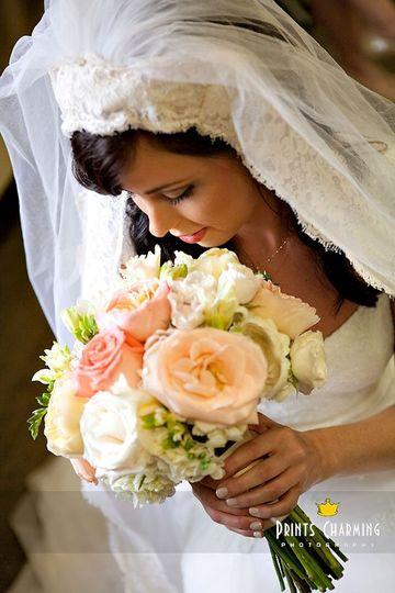 christi gulley custom floral designs reviews ratings wedding flowers oklahoma oklahoma. Black Bedroom Furniture Sets. Home Design Ideas