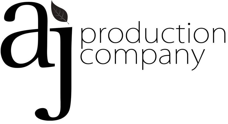 AJ Production Company