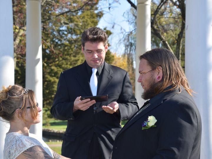 Tmx Dsc 0280 51 956431 Macungie, PA wedding officiant