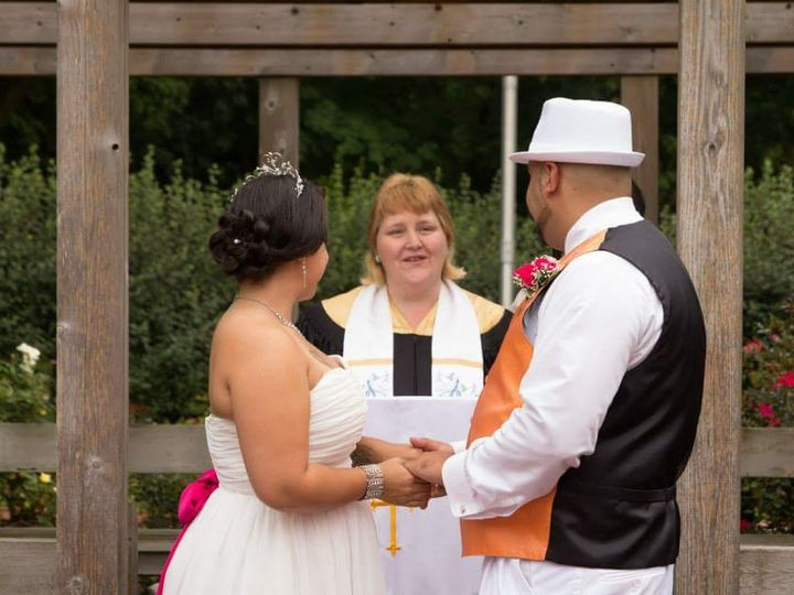 Tmx Fb Img 1518180769818 51 956431 Macungie, PA wedding officiant