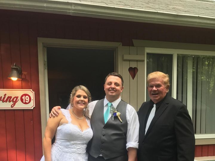 Tmx Img9526911 51 956431 Macungie, PA wedding officiant