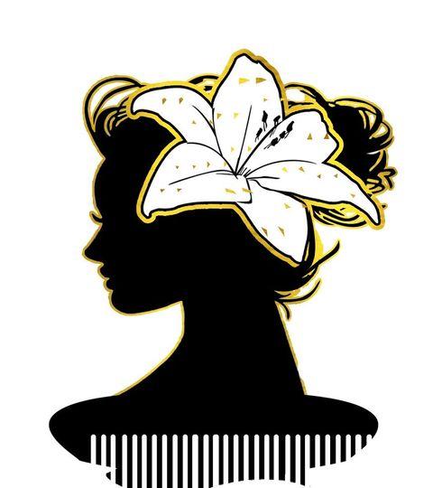 guilding lillies logo no name 51 1066431 1572904647