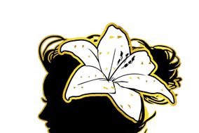 Gilding Lilies LLC