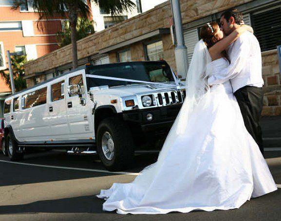 Tmx 1325966249034 NiceWeddingPic Farmingdale, NY wedding transportation