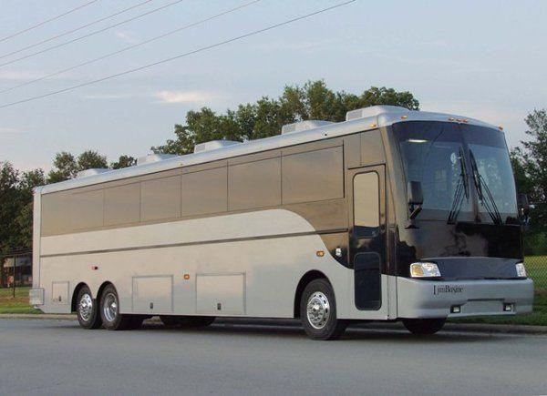 Tmx 1325966418545 NewBus Farmingdale, NY wedding transportation